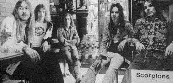 Navn:      Scorpions-1974[1].jpg Visninger: 1960 Størrelse: 51.3 Kb