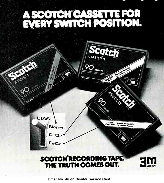 Navn:      scotch (2).png Visninger: 317 Størrelse: 317.4 Kb