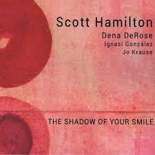 Navn:      scott hamilton - the shadow of your smile.png Visninger: 184 Størrelse: 85.5 Kb