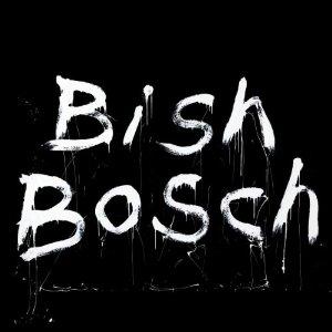 Scott_Walker_Bish_Bosch.jpg