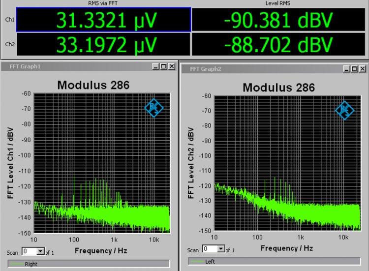 Navn:      Screen Shot 01-14-20 at 10.13 PM.jpg Visninger: 224 Størrelse: 110.4 Kb