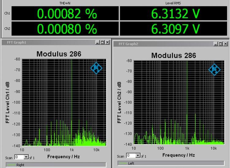Navn:      Screen Shot 01-14-20 at 10.23 PM.jpg Visninger: 224 Størrelse: 107.0 Kb