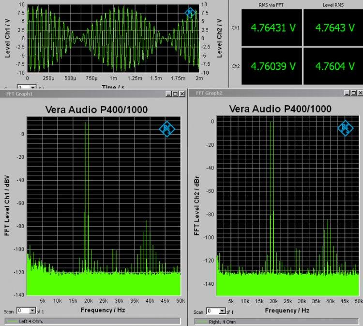 Navn:      Screen Shot 01-14-20 at 10.38 PM.jpg Visninger: 223 Størrelse: 124.1 Kb