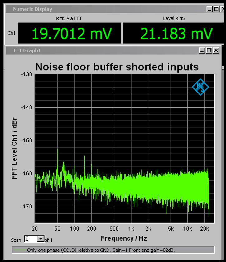 Navn:      Screen Shot 03-31-19 at 03.30 AM.PNG Visninger: 226 Størrelse: 133.2 Kb