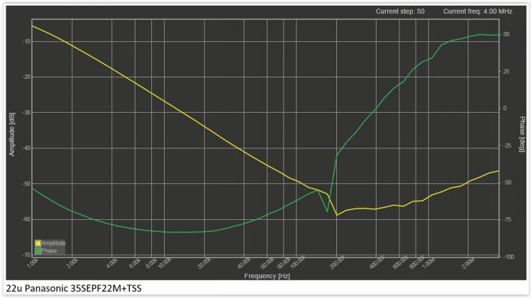 Navn:      Screen Shot 05-15-18 at 11.15 PM.jpg Visninger: 327 Størrelse: 38.5 Kb