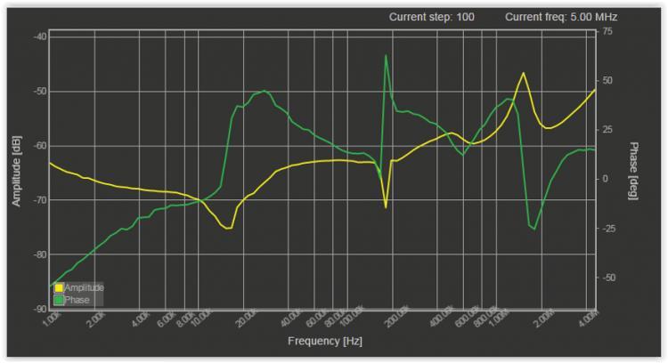 Navn:      Screen Shot 05-16-18 at 11.10 PM.jpg Visninger: 190 Størrelse: 36.2 Kb