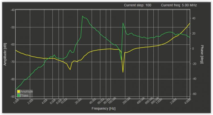 Navn:      Screen Shot 05-16-18 at 11.11 PM.jpg Visninger: 175 Størrelse: 36.6 Kb