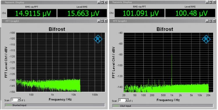 Navn:      Screen Shot 05-31-19 at 02.41 PM.jpg Visninger: 320 Størrelse: 72.5 Kb