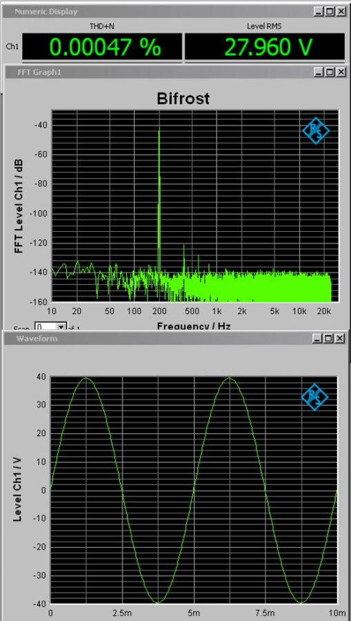 Navn:      Screen Shot 05-31-19 at 02.44 PM.jpg Visninger: 325 Størrelse: 104.5 Kb