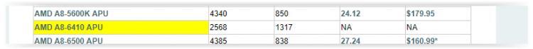 Navn:      Screen Shot 08-04-18 at 09.24 AM.jpg Visninger: 346 Størrelse: 8.9 Kb