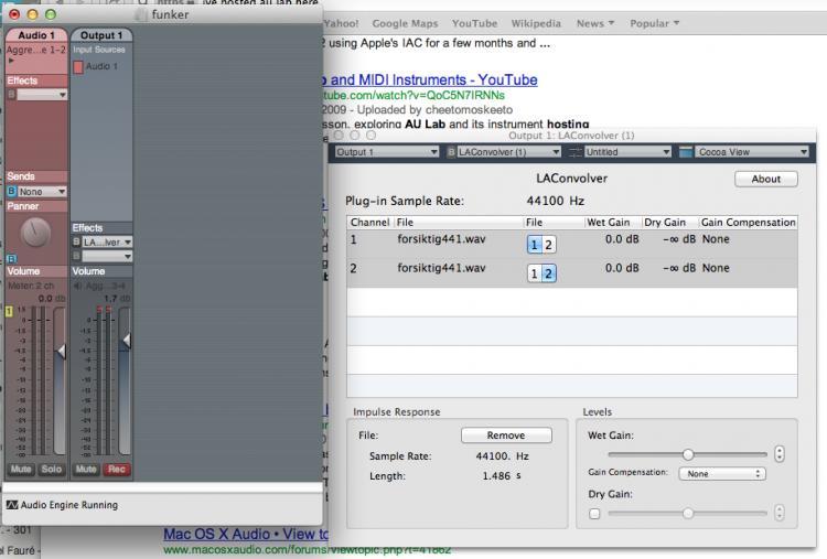 Navn:      Screen Shot 2013-01-20 at 3.31.50 PM.jpg Visninger: 307 Størrelse: 49.7 Kb