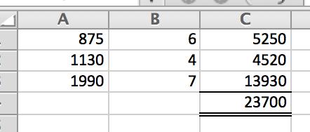 Navn:      Screen Shot 2015-03-30 at 21.36.46.png Visninger: 982 Størrelse: 22.3 Kb