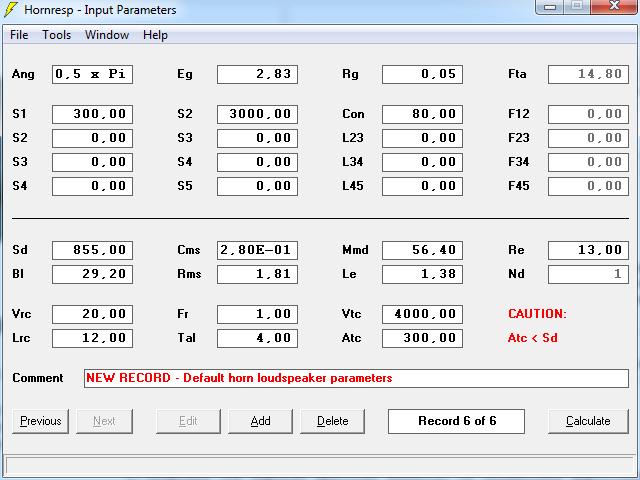 Navn:      Screenshot 2014-12-04 22.32.08.png Visninger: 475 Størrelse: 21.4 Kb
