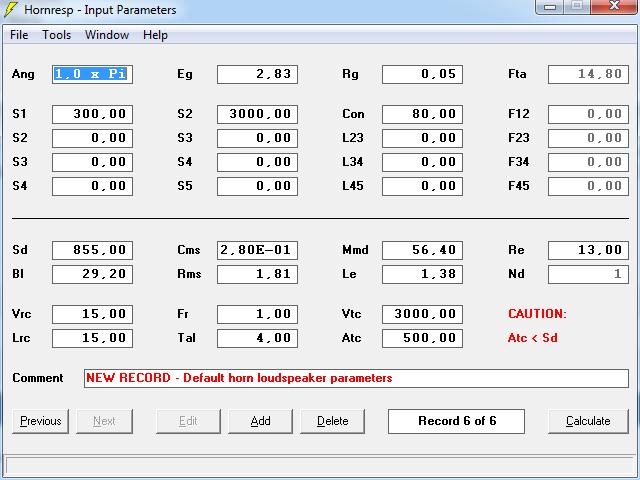Navn:      Screenshot 2014-12-08 22.22.50.png Visninger: 387 Størrelse: 20.4 Kb