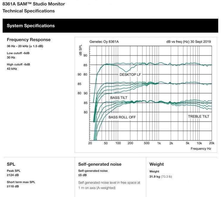 Navn:      Screenshot 2020-03-25 at 12.46.59.jpg Visninger: 1606 Størrelse: 73.8 Kb