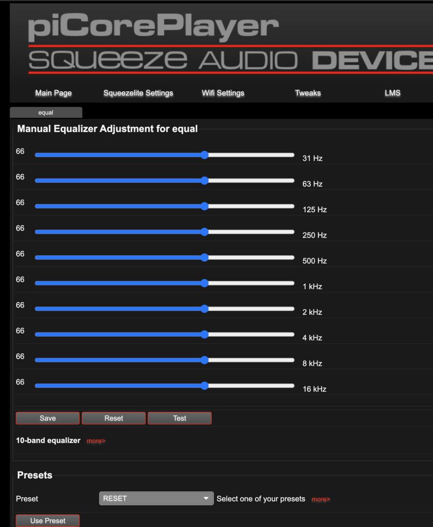 Screenshot 2021-04-23 at 22.22.02.png