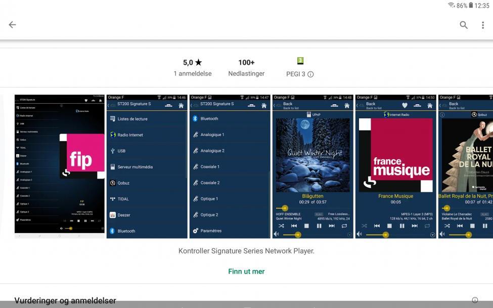 Navn:      Screenshot_20190304-123513_Google Play Store.jpg Visninger: 391 Størrelse: 67.9 Kb