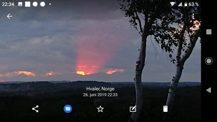 Screenshot_20190626-223436.jpg