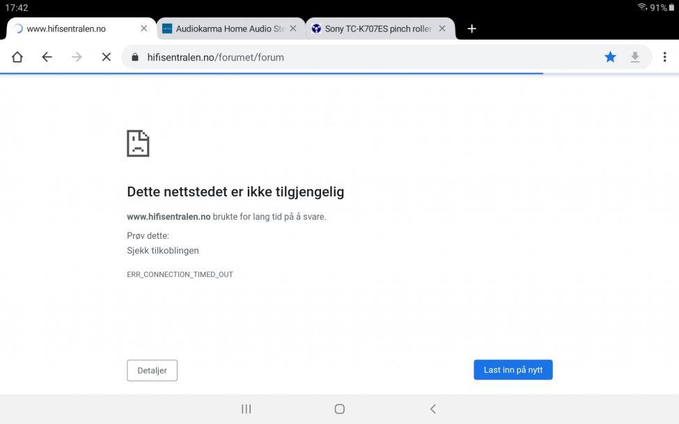 Navn:      Screenshot_20200118-174234_Chrome.jpg Visninger: 206 Størrelse: 36.7 Kb