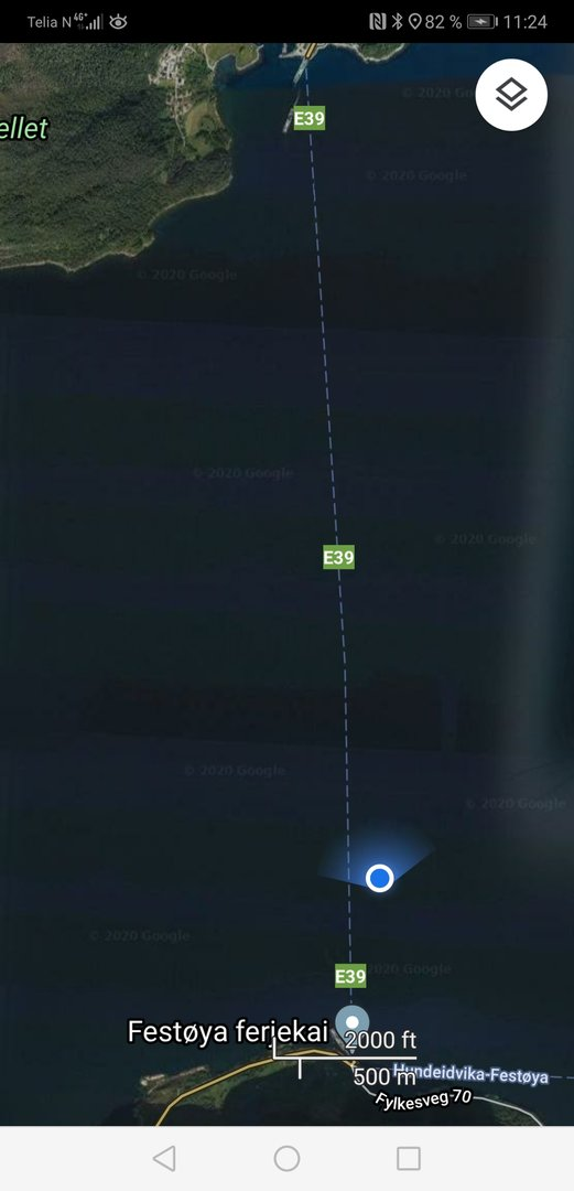 Screenshot_20200714_112423_com.google.android.apps.maps.jpg