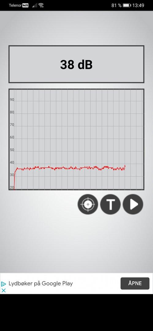 Screenshot_20201118_134914_com.soundmeter.app.jpg