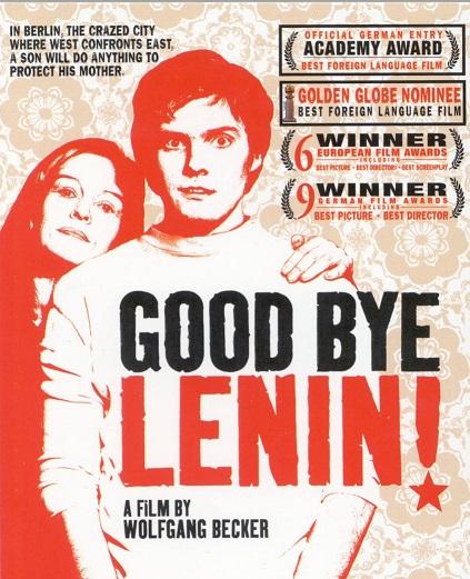 Screenshot_2021-01-14 Good Bye Lenin (2003).jpg