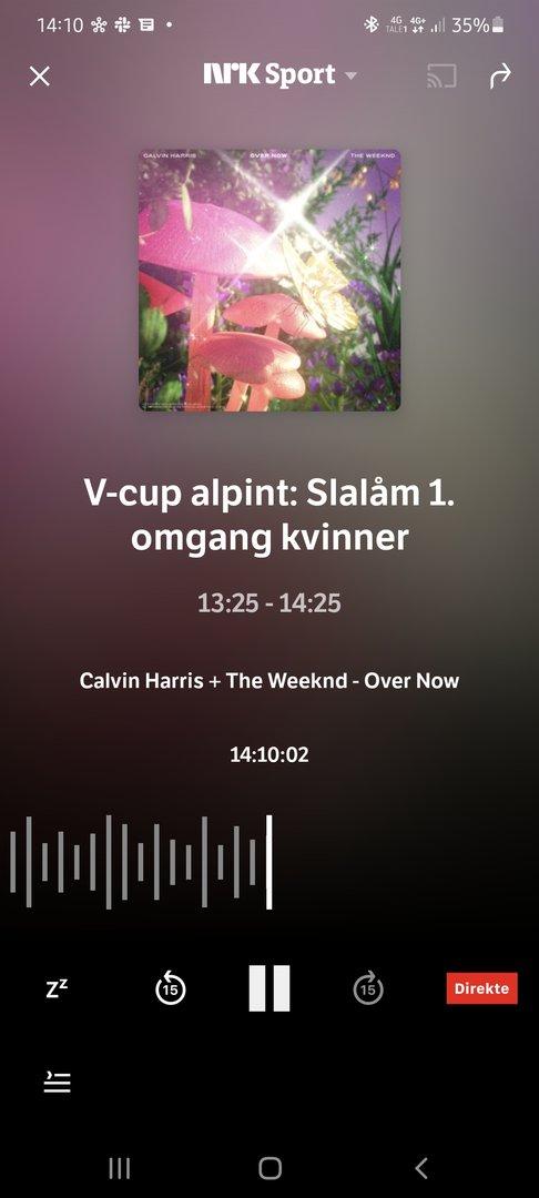 Screenshot_20210312-141045_NRK Radio.jpg