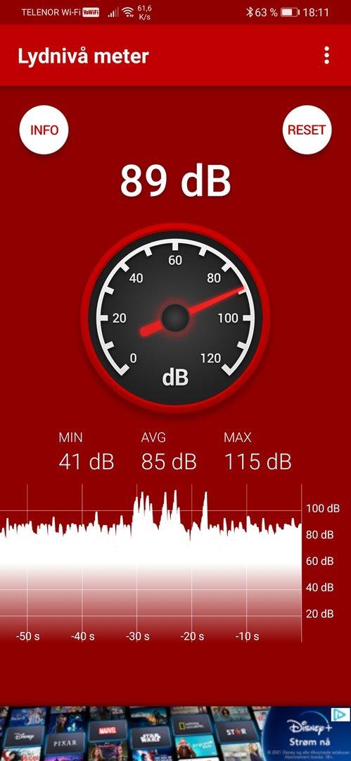 Screenshot_20210405_181136_com.splendapps.decibel.jpg