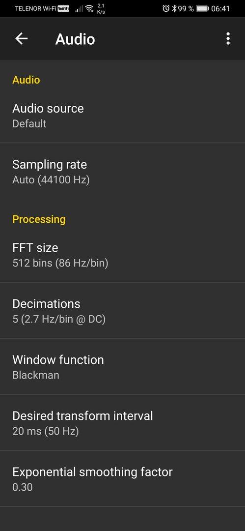 Screenshot_20210406_064158_org.intoorbit.spectrum.jpg