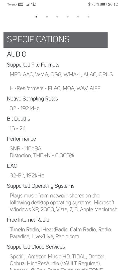 Screenshot_20210426_201229_com.android.chrome.jpg