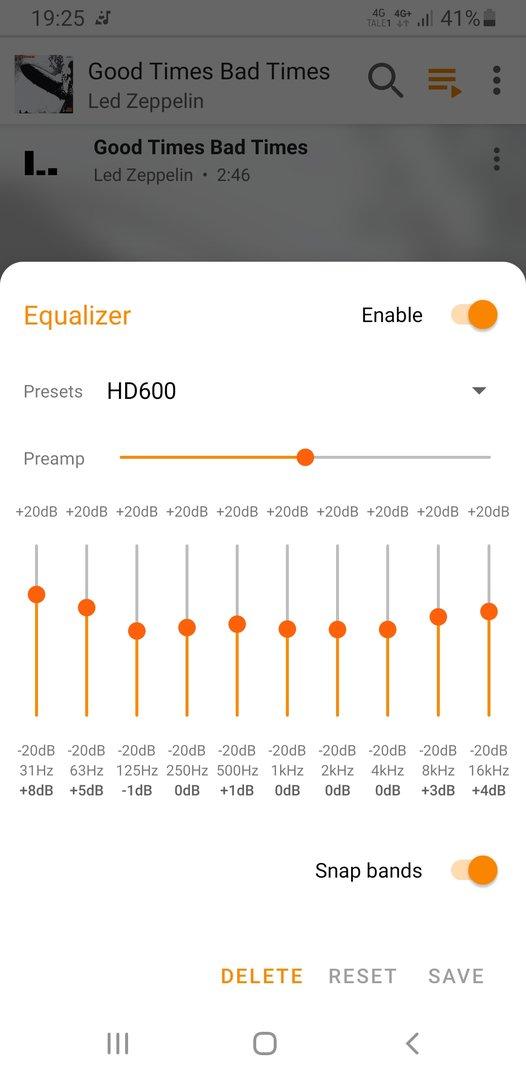 Screenshot_20210507-192508_VLC.jpg