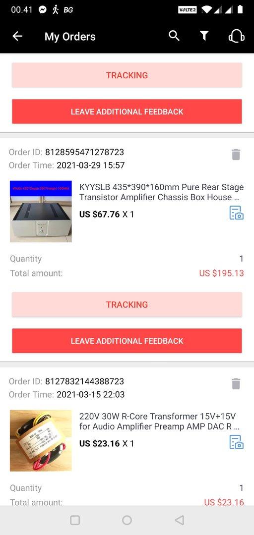 Screenshot_20210523-004102.jpg