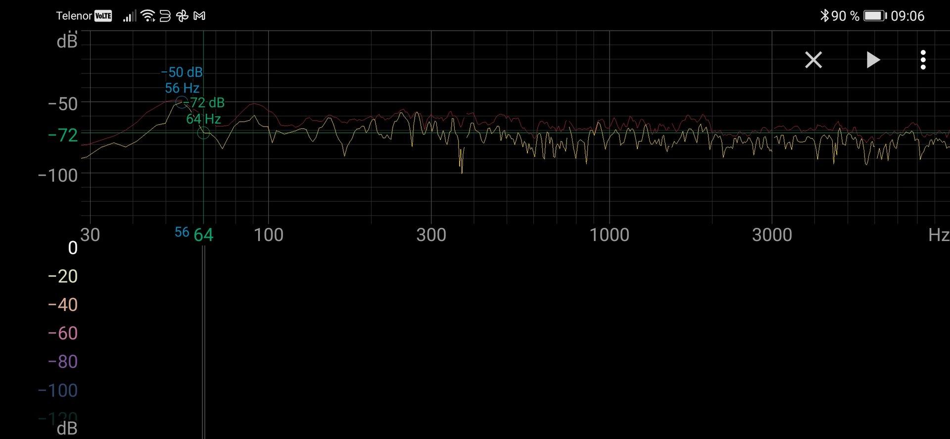 Screenshot_20210526_090659_org.intoorbit.spectrum.jpg