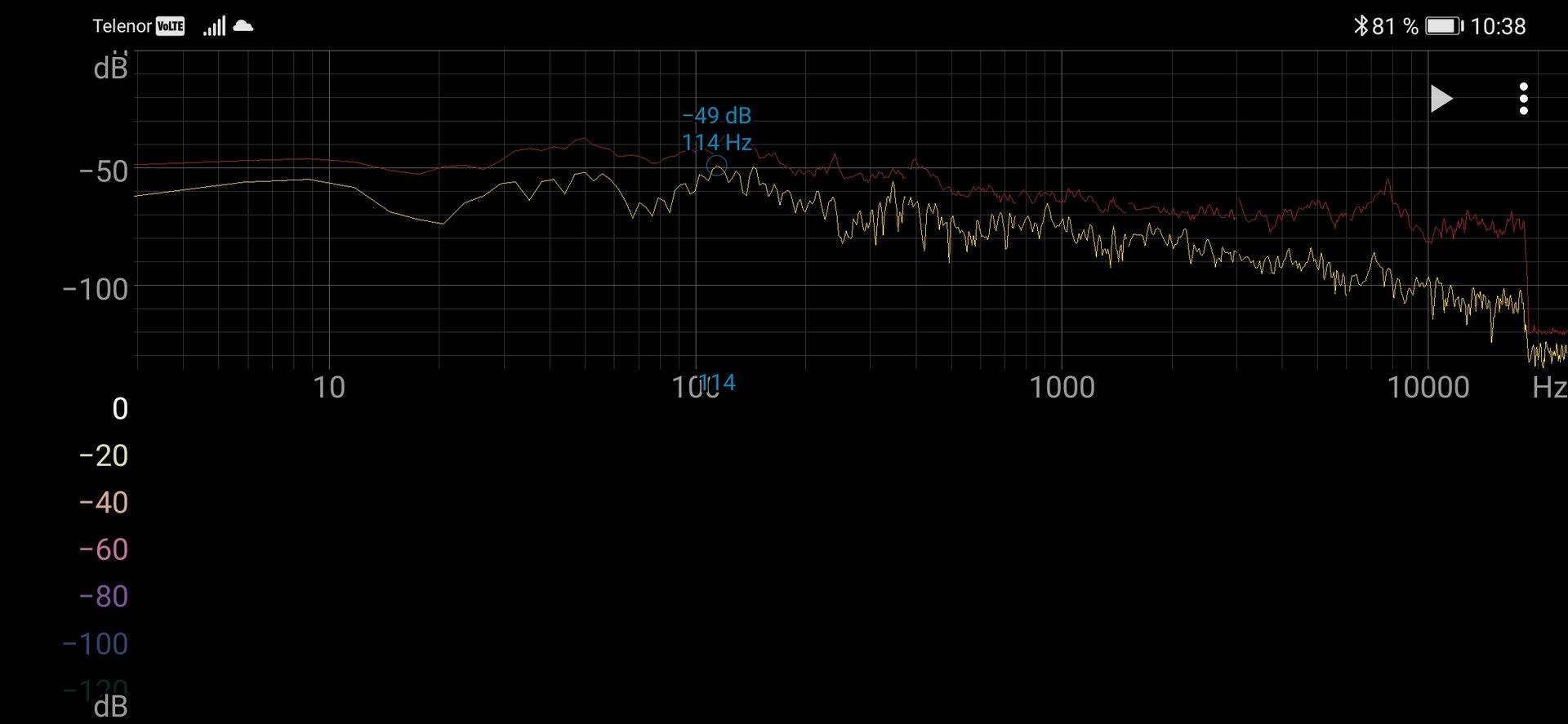 Screenshot_20210812_103801_org.intoorbit.spectrum.jpg