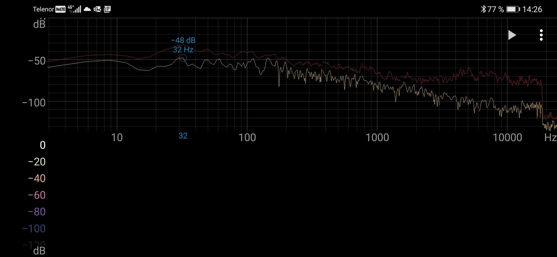Screenshot_20210812_142640_org.intoorbit.spectrum.jpg