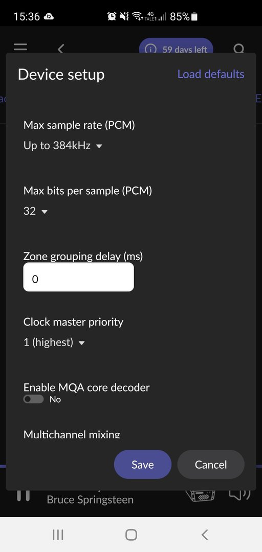 Screenshot_20210914-153614_Roon.jpg