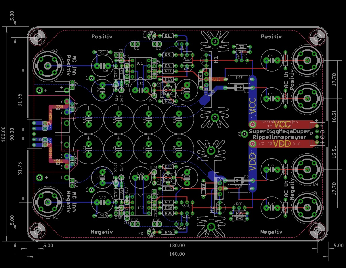 SDMD RI v3.jpg
