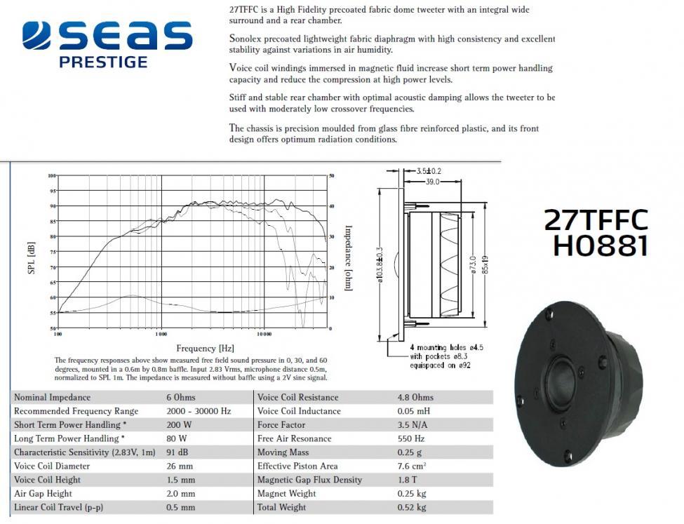 Seas spec H0881.jpg
