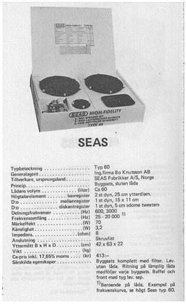 Seas Type 60.jpg