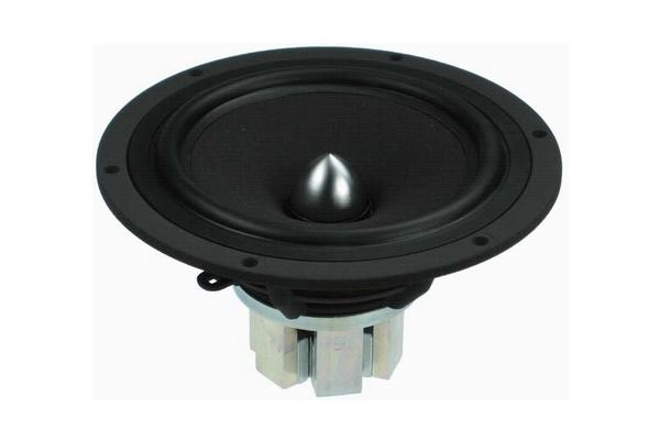 SEAS_Excel_loudspeaker_midrange_E0043_M15CH002b.jpg