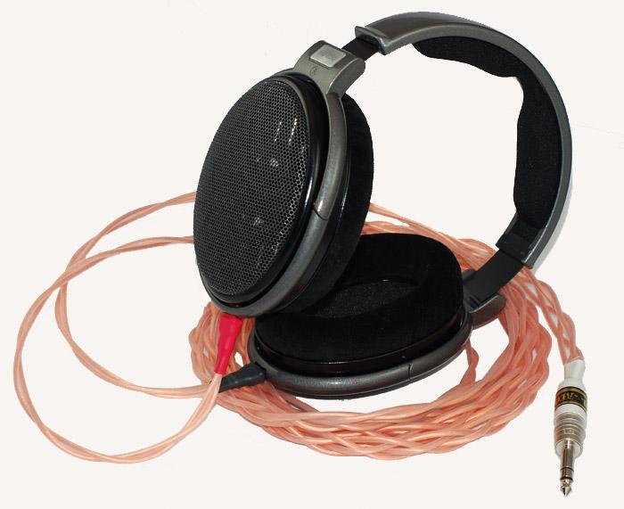 Navn:      Sennheiser HD 650 with ALO 18AWG headphone cable.jpg Visninger: 2023 Størrelse: 72.2 Kb