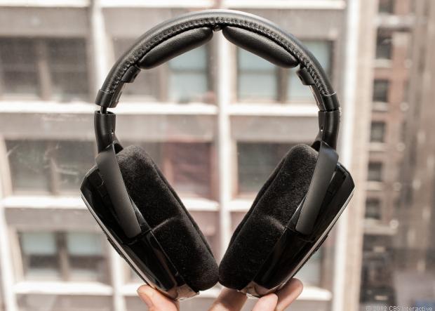 Navn:      sennheiser_RS_220_headphones_35160617_005_620x443.JPG Visninger: 817 Størrelse: 187.4 Kb