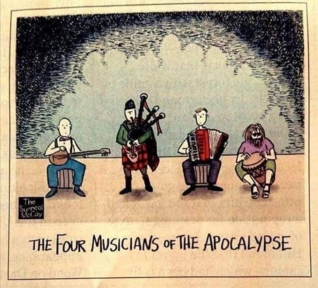 sept 4 musicians.jpg