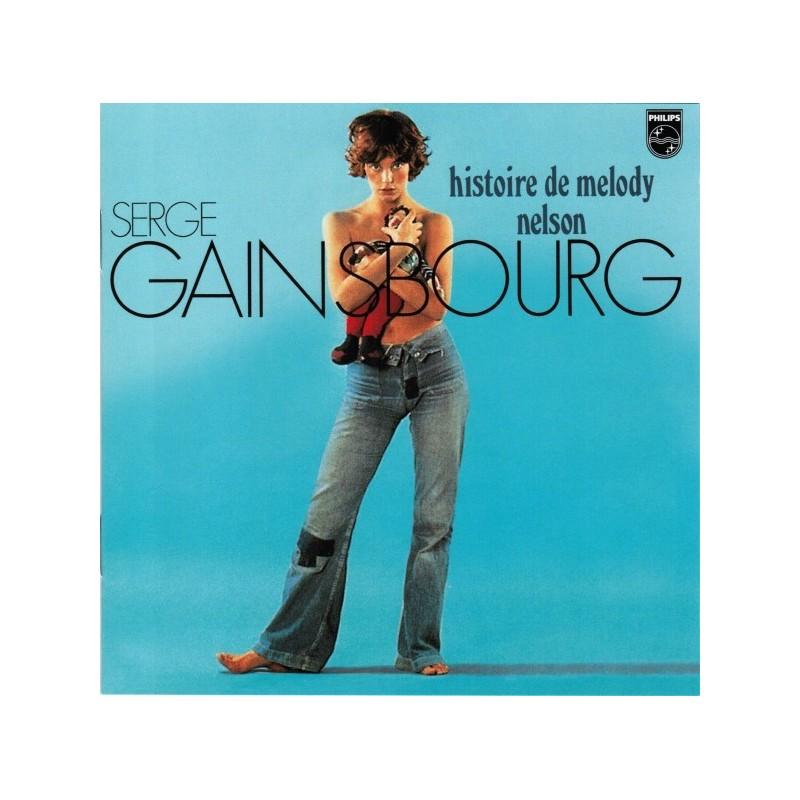 Navn:      serge-gainsbourg-histoire-de-melody-nelson-cd-album.jpg Visninger: 95 Størrelse: 86.1 Kb