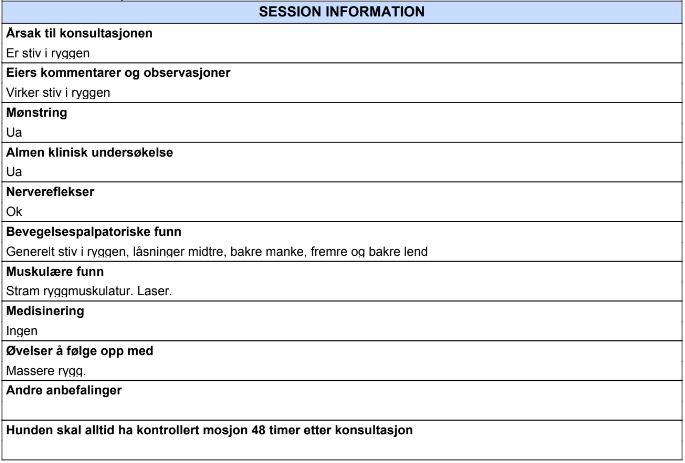 Session.1.JPG