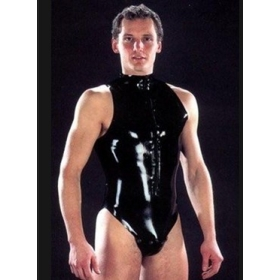 Sexy-Men-s-Black-Patent-Vinyl-Mesh-Tank-Top-PVC_10358871_1.jpg