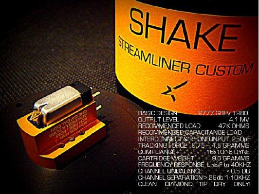 Navn:      Shake SL.JPG Visninger: 844 Størrelse: 60.5 Kb