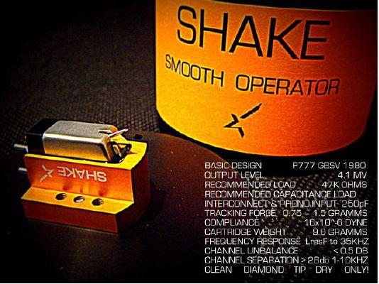 Navn:      Shake SO.JPG Visninger: 857 Størrelse: 57.8 Kb