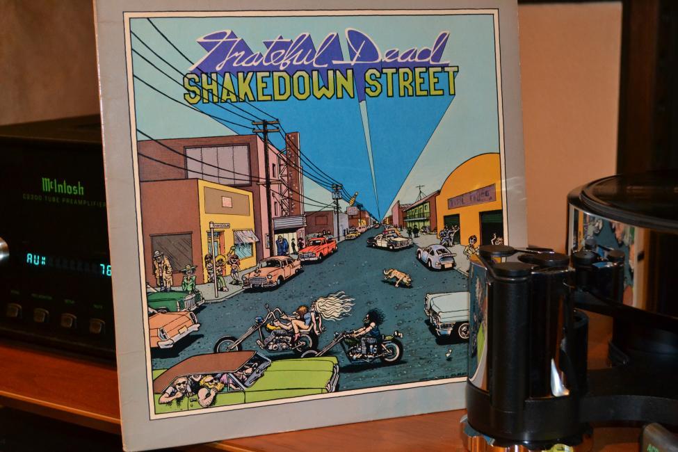 Navn:      Shakedown Street 001.jpg Visninger: 1870 Størrelse: 98.3 Kb