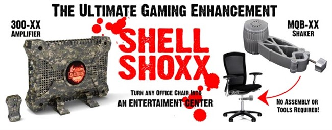 Navn:      shellshoxx_poster large_650x255.jpg Visninger: 171 Størrelse: 52.6 Kb